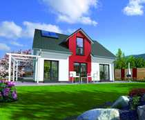 Traumhaftes Einfamilienhaus in zentraler Lage