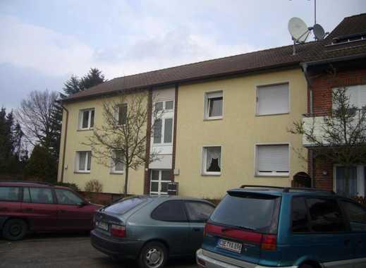 3 Zimmer Wohnung in Senden-Ottmarsbocholt zu vermieten