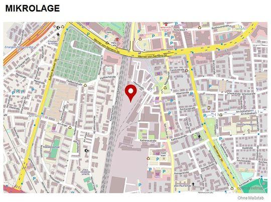 Karte_Mikrolage-Erlangen