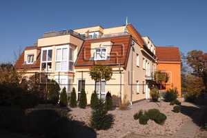1 Zimmer Wohnung in Pforzheim