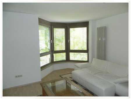 Geräumige, flotte 1,5 Zimmer-Wohnung mit praktischem Grundriss in Mitte (Ingolstadt)