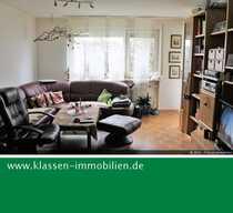 Wohnung Ummendorf