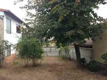 316 qm Grundstück in zentraler