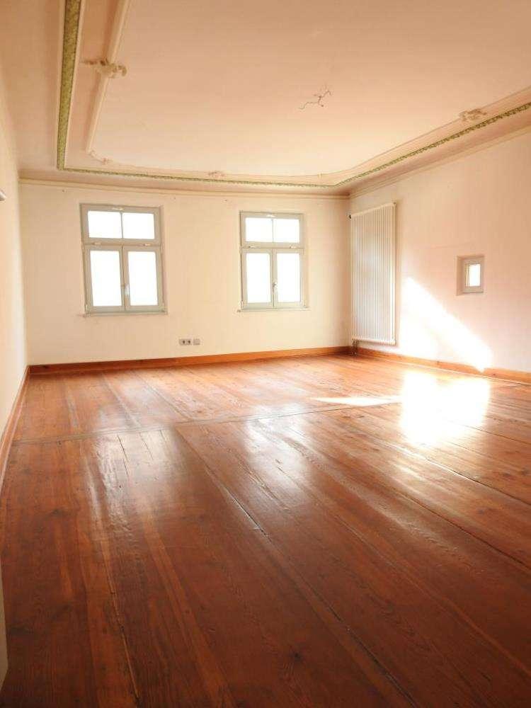 Idyllisch Wohnen in einem liebevoll restaurierten Anwesen ... in
