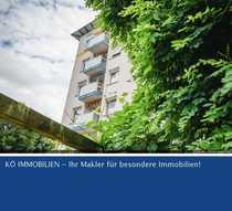 3-Zimmer-Wohnung im beliebten Dormagen Hackenbroich