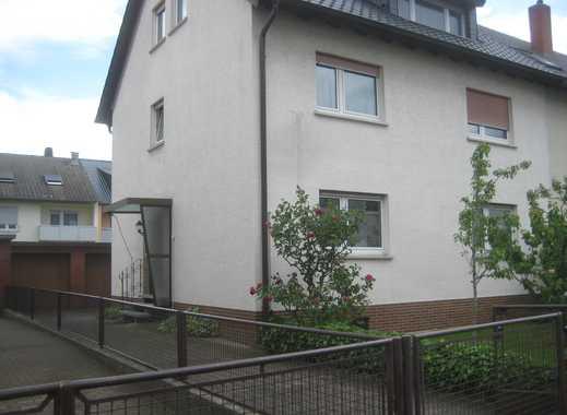 immobilien in sandhofen immobilienscout24. Black Bedroom Furniture Sets. Home Design Ideas