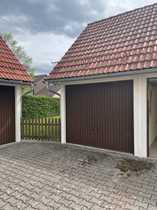 Garage - Carosiedlung 2 83308 Trostberg