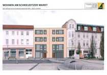 Haus Schkeuditz