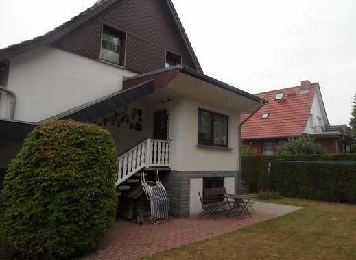Sehr schönes Haus, mit Einliegerwohnung und Ferienbungalow auf der Sonneninsel Usedom !!!