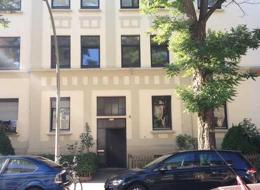 Wohnung mieten in westliches ringgebiet immobilienscout24 for 3 zimmer wohnung braunschweig