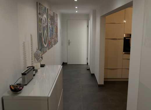 provisionsfreie immobilien in idstein rheingau taunus kreis. Black Bedroom Furniture Sets. Home Design Ideas