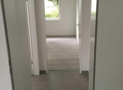Schöne zwei Zimmer Wohnung in Dortmund, Wambel