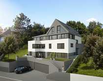 Bild S- Gänsheide : 2 Fam. Haus = stilvolles Domizil für Freude am Wohnen