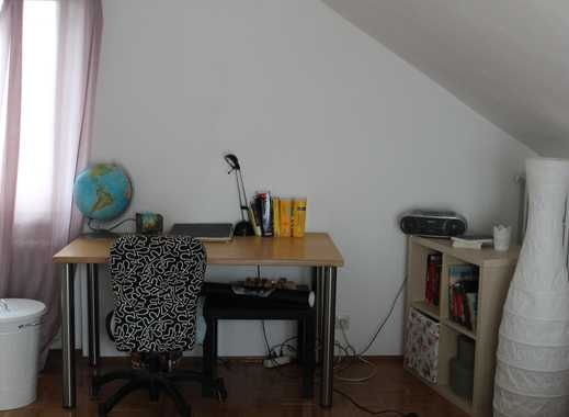 Schönes 20qm Zimmer in 2er WG