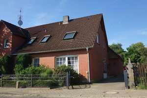 2 Zimmer Wohnung in Uelzen (Kreis)