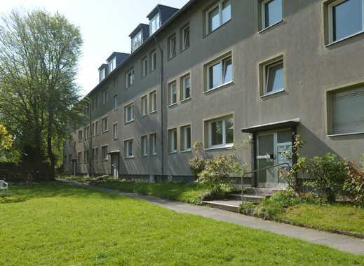 3 Zimmer Wohnung in Endenich mit Balkon