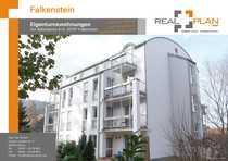 Wohnung Falkenstein