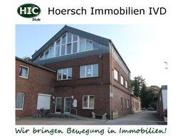 145 m² OG Büroflächen