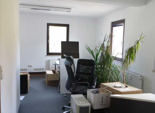 Büroräume oder Praxisräume in guter Lage in Laufamholz