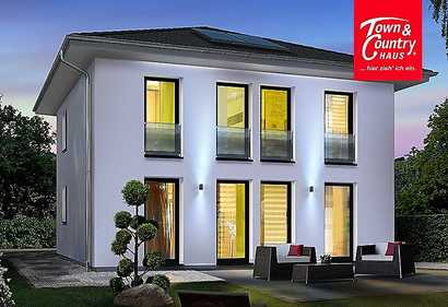 Haus Bonstetten