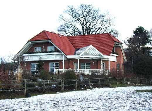 haus kaufen in northeim immobilienscout24. Black Bedroom Furniture Sets. Home Design Ideas