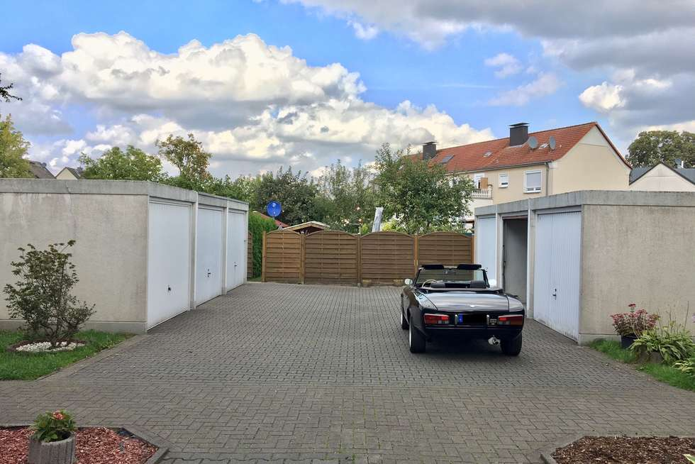 Gagargenhof