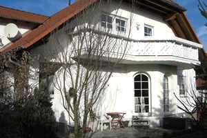 2 Zimmer Wohnung in Gotha (Kreis)