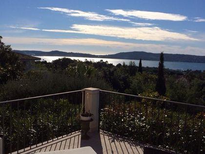 Haus kaufen Provence-Alpes-Cote d\'Azur: Häuser kaufen in Provence ...