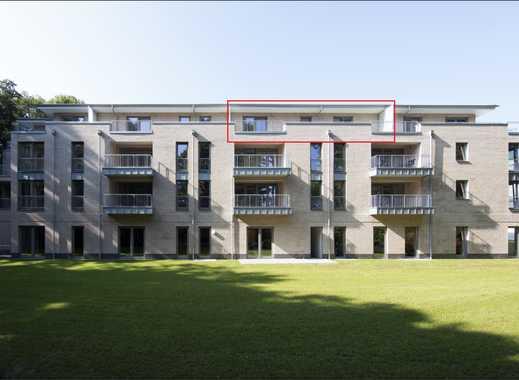 Immobilien in gl cksburg ostsee immobilienscout24 for 2 zimmer wohnung flensburg