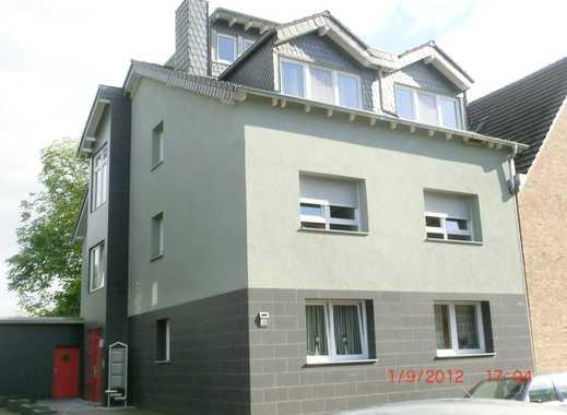 Wohnung Mieten In Alsdorf Immobilienscout24