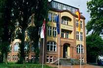 Büro Wildau