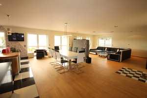 5 Zimmer Wohnung in Lahn-Dill-Kreis