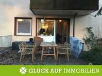 Wohnung Mülheim an der Ruhr
