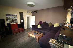 4 Zimmer Wohnung in Ahrweiler (Kreis)
