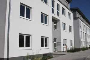 3 Zimmer Wohnung in Neustadt an der Weinstraße