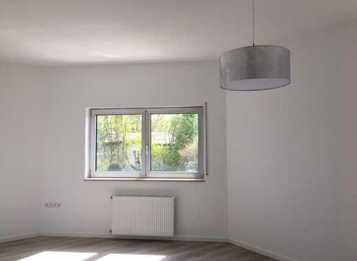 Schöne helle 3-Zimmer-Wohnung mit 3 Meter hohen Decken zur Miete in Mainz