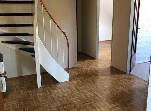 Schöne 2,5 Zimmer Wohnung in Essen, Steele
