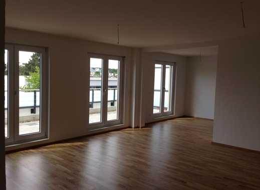 Wohnung mieten in bieber immobilienscout24 for 1 zimmer wohnung offenbach