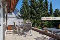 Bild IMMOBERLIN: Ideales Einfamilienhaus in ruhiger kinderfreundlicher Lage