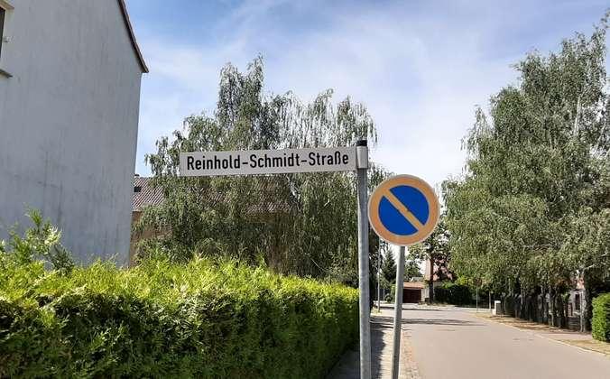 Reinhold-Schmidt-Straße 10