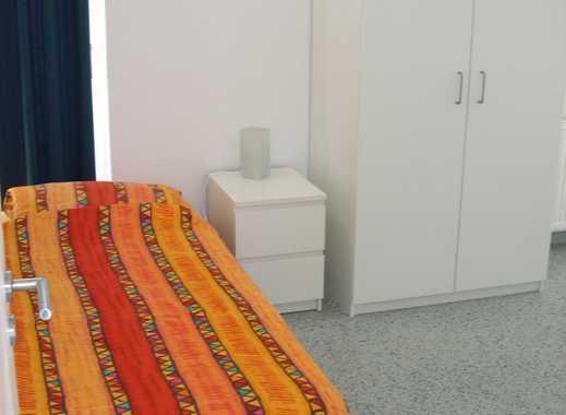 wg kehl wg zimmer finden immobilienscout24. Black Bedroom Furniture Sets. Home Design Ideas