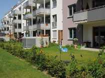 3-Zimmer-Wohnung in Köln - Zollstock