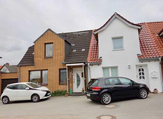 ++ Großes Endreihenhaus in ruhiger Anliegerstraße ++