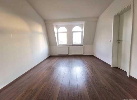 OFFENE BESICHTIGUNG am Do, 25.04.19 um 16:00 Uhr! Komplett renovierte 2-Zimmerwohnung ideal für Paar