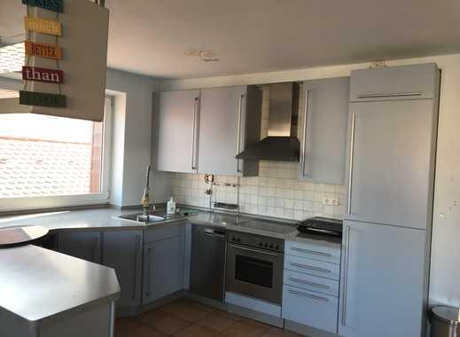 Wohnung mieten memmingen immobilienscout24 for Mietwohnungen munchen von privat