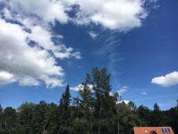 Am Rudolfshof Himmelblick_Natu