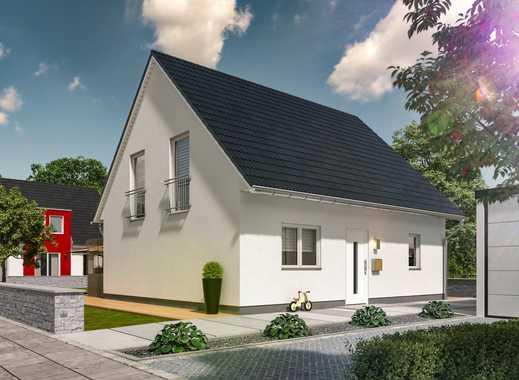 Haus mit Flair und Keller