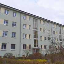 Bild Gepflegte 3-Zimmer-Eigentumswohnung mit Balkon in Berlin-Spandau, OT Haselhorst