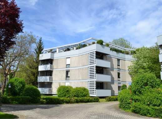 Wohnungen & Wohnungssuche in Schwabing (München)