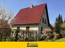 Sanierungsbedürftiges Wohnhaus mit Ausbaupotenzial